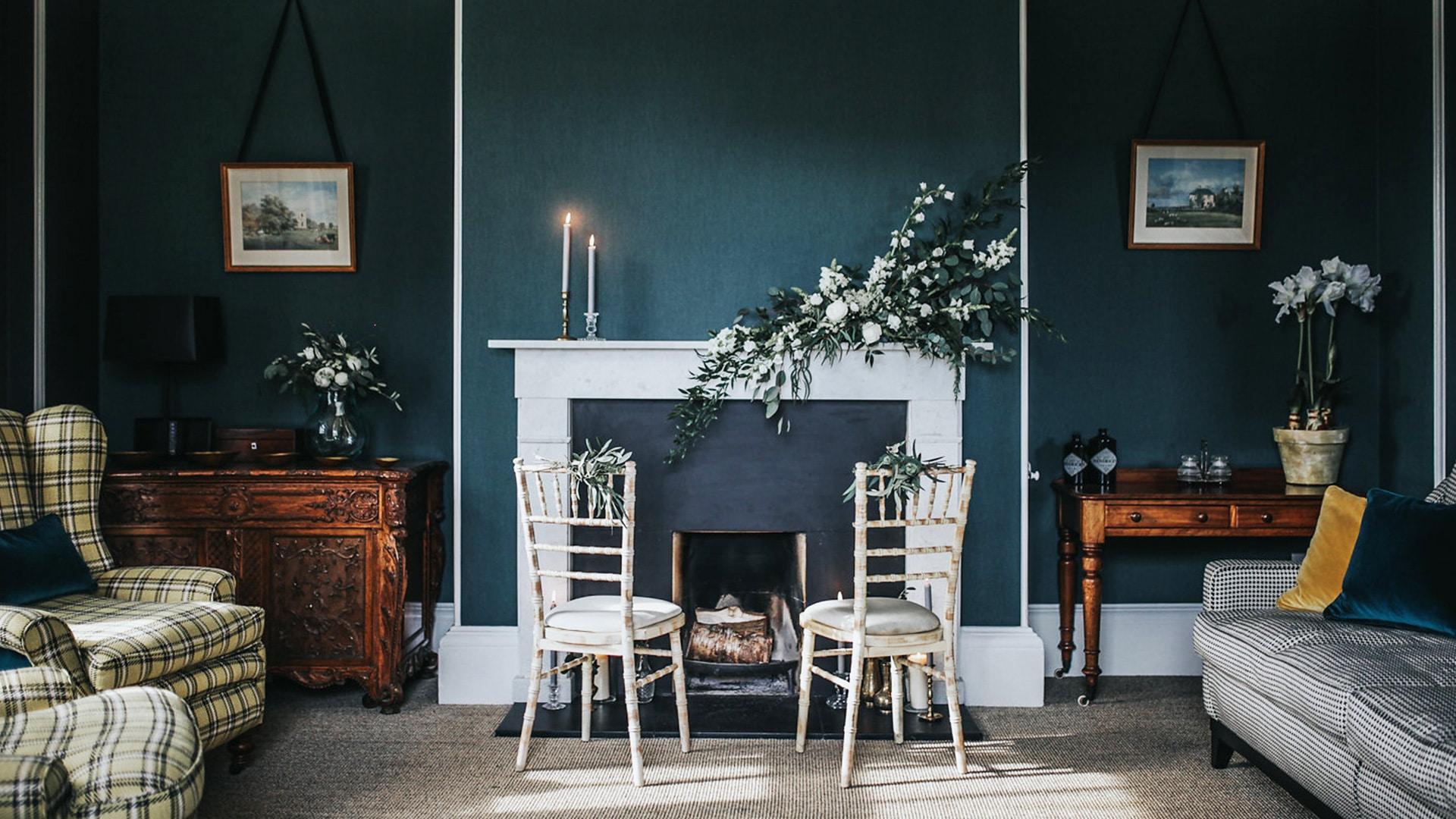 Get-Married-at-Godwick-Hall-Norfolk-Wedding-Venue