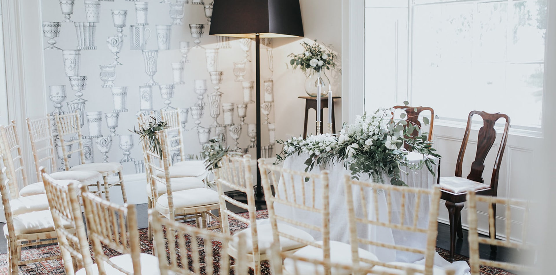 Getting-Married-at-Godwick-Hall-Norfolk