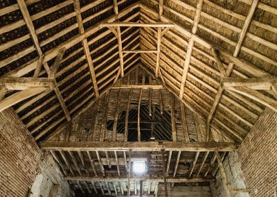 Private Hire Events Godwick Hall & Great Barn Norfolk