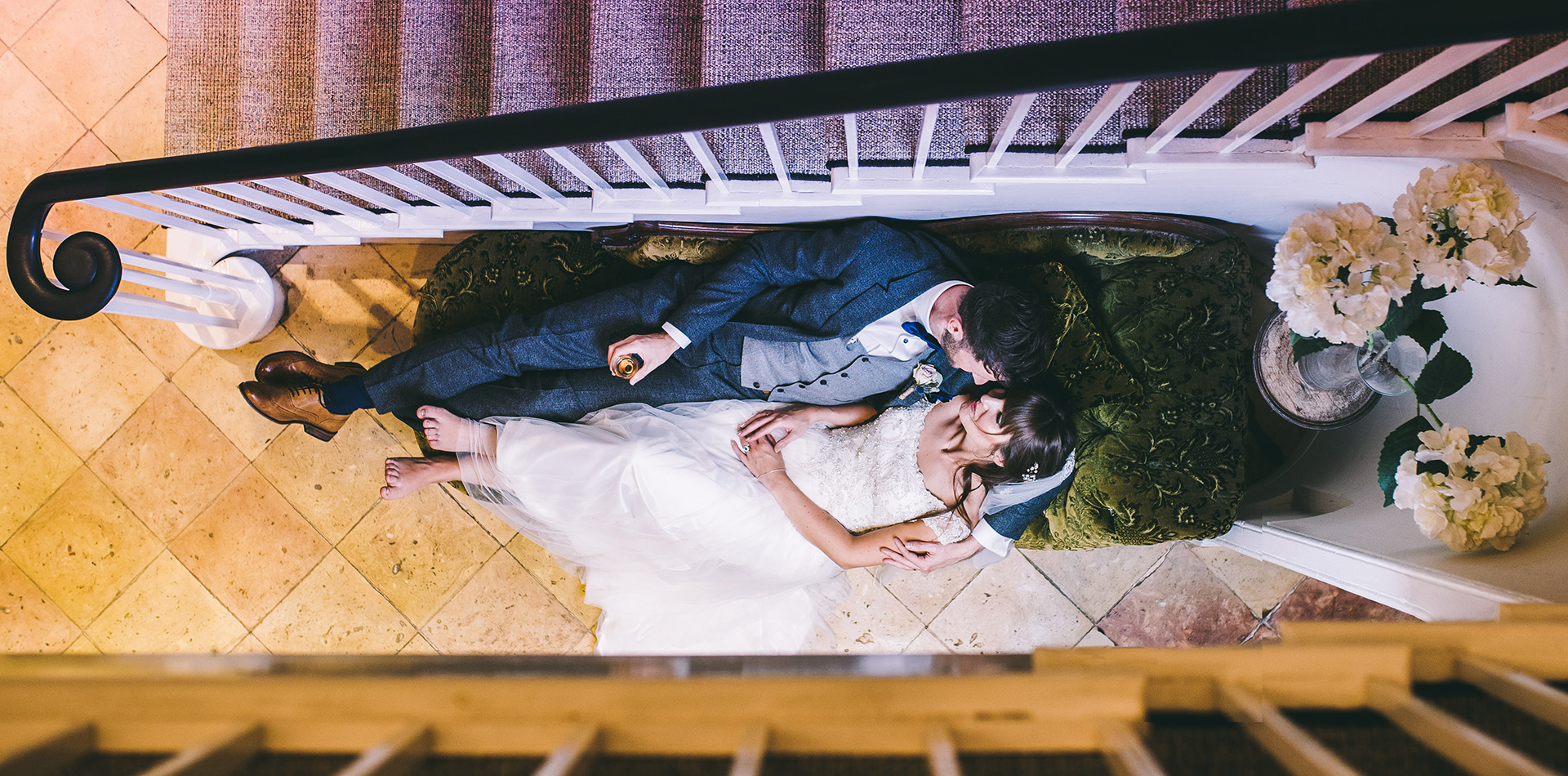 Weddings-at-Godwick-Hall-and-Great-Barn-Norfolk