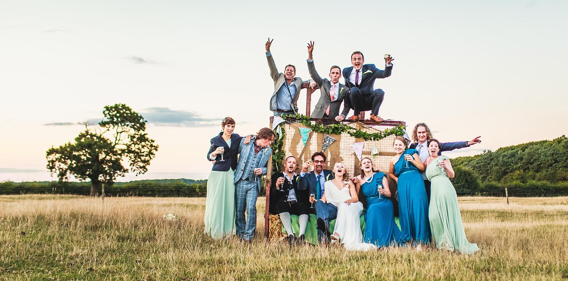 Weddings-at-Godwick-Hall-and-Great-Barn-Norfolk