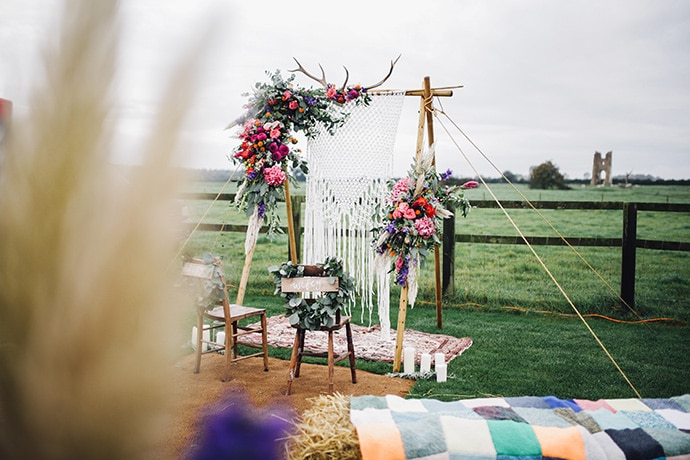 Wedding-Styling-Consultations-Godwick-Hall-Great-Barn-Norfolk