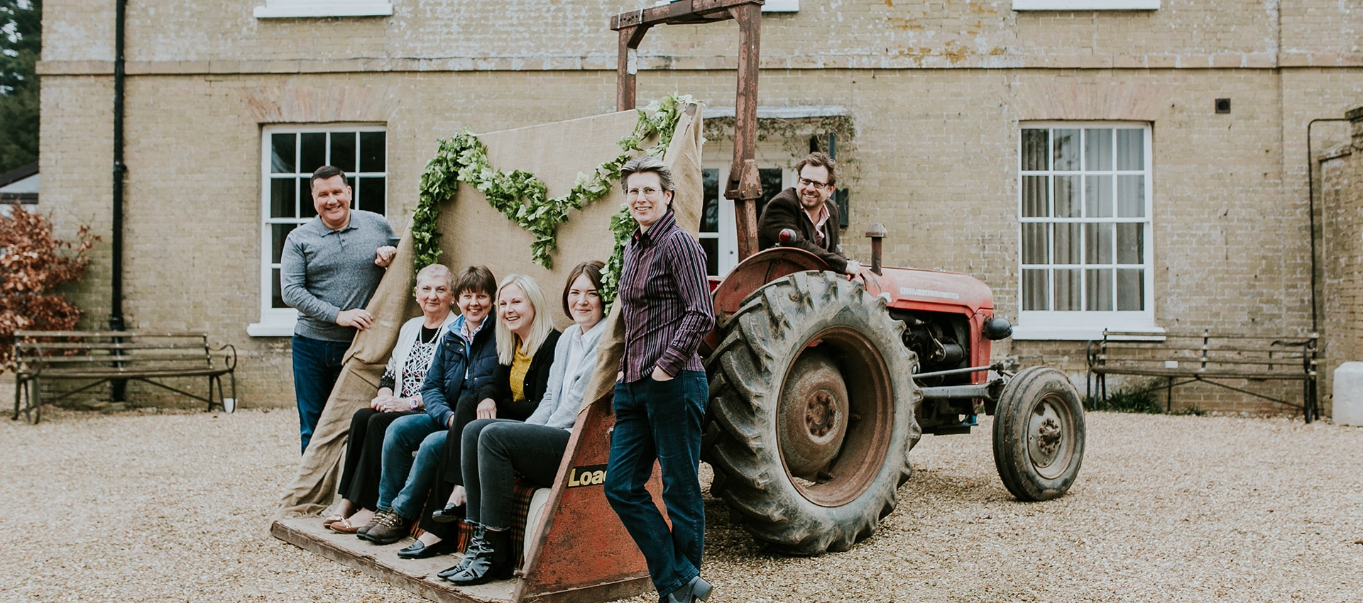 Meet-the-Team-at-Godwick-Hall-&-Great-Barn