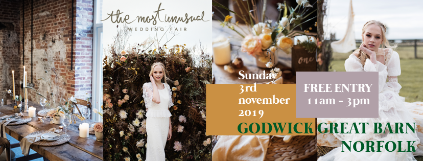 The-Most-Unusual-Wedding-Fair-Godwick