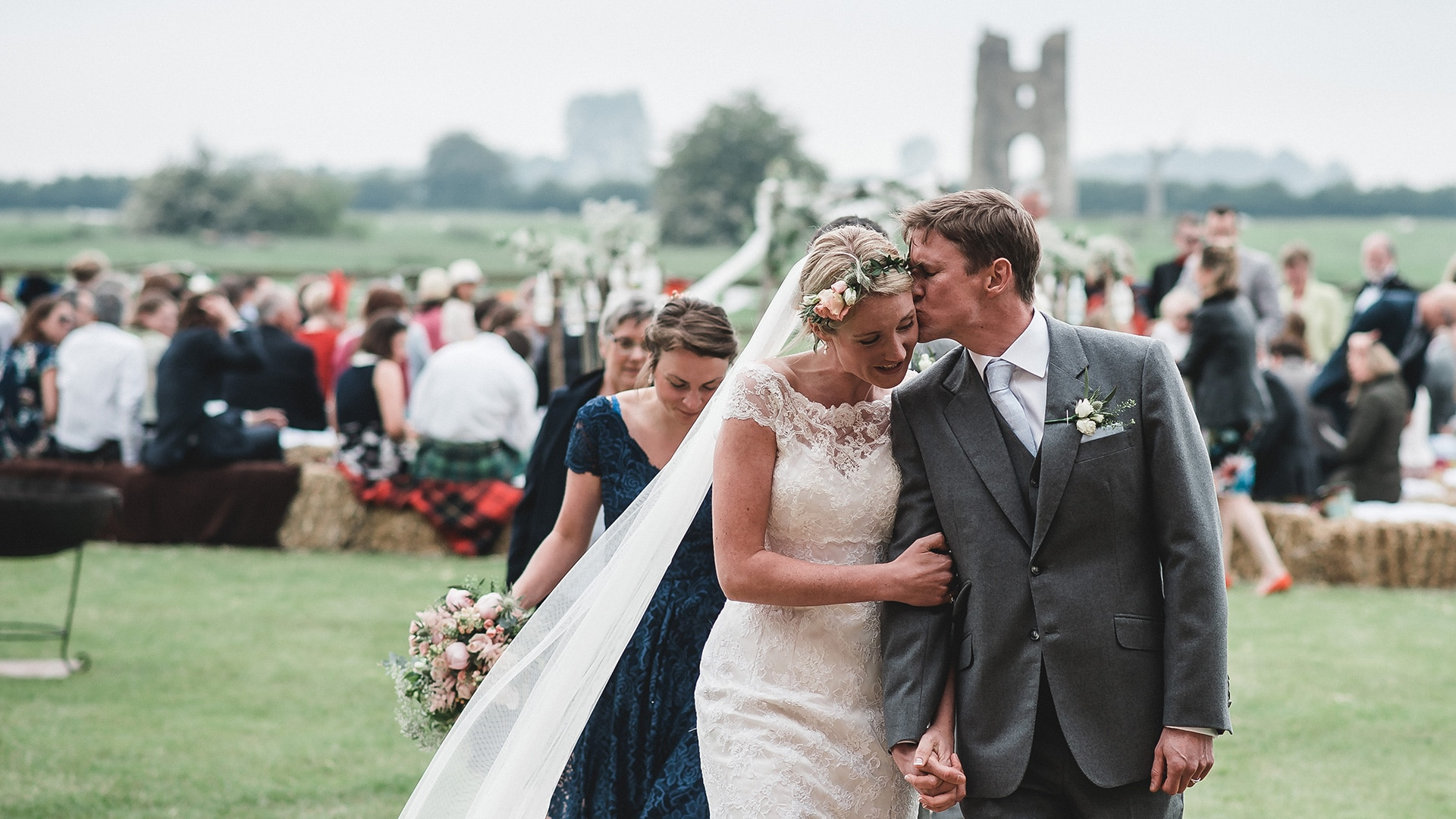 Get-Married-Weddings-at-Godwick-Great-Barn-in-Norfolk