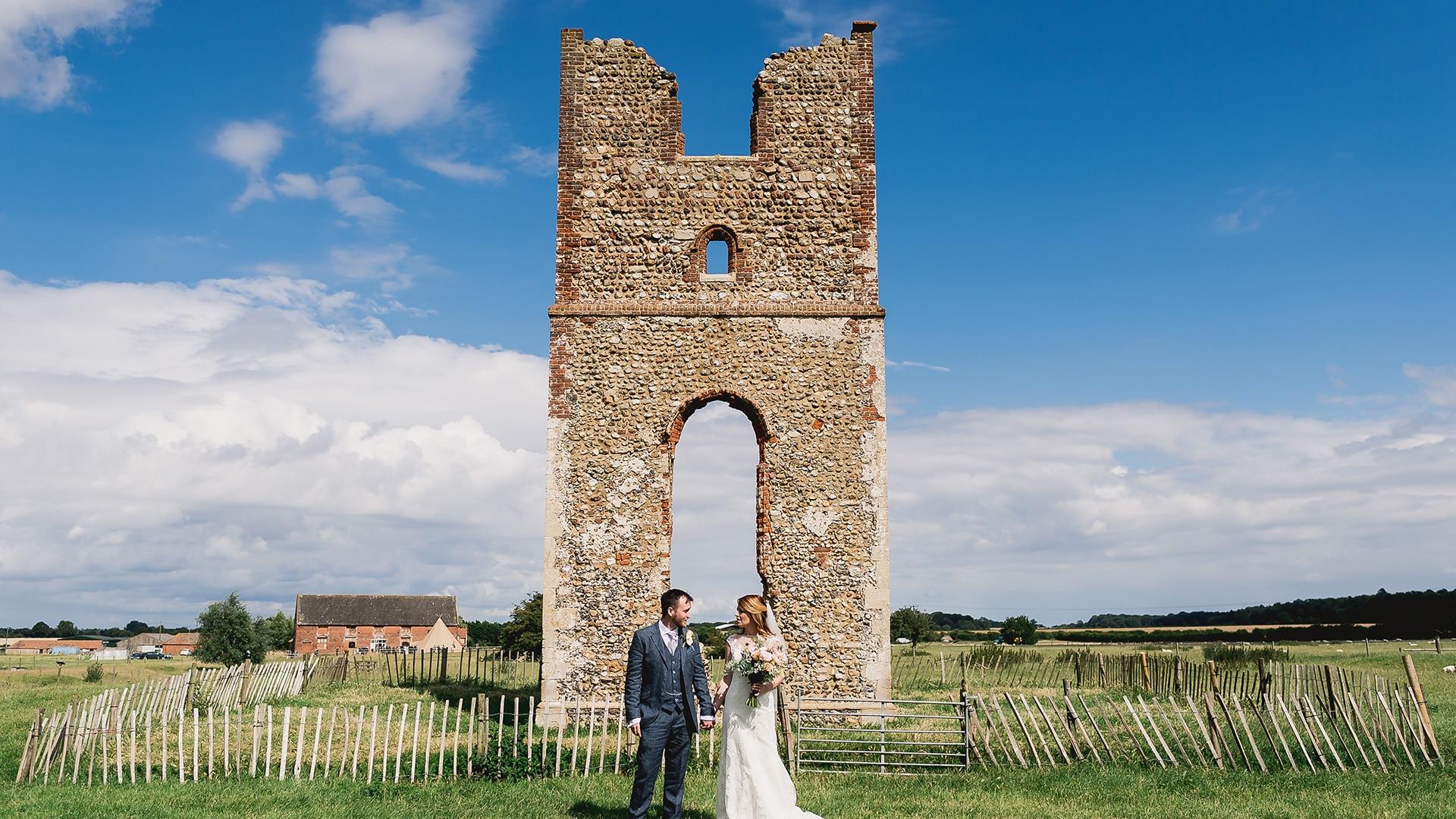 Weddings-at-Godwick-Great-Barn-get-Married-in-Norfolk